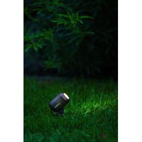 Techmar Minus LED Garden Spotlight Bundles