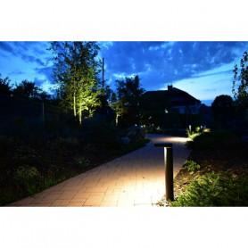 Techmar White (16 x LED Unit)