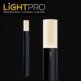 Techmar SMD 2W LED Bulb White G4