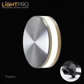 Techmar GU5.3 Warm White (7 x LED Unit)