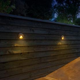 Techmar 2W Power LED Warm White