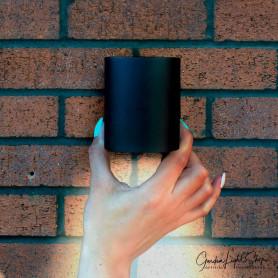 Large Bamburgh Lantern