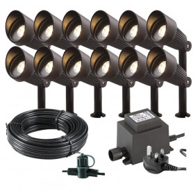 Oxford Outdoor Garden Bean Bag