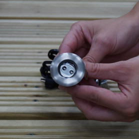 Outdoor Beanbag Sofa