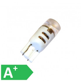 Garden Wall Lights