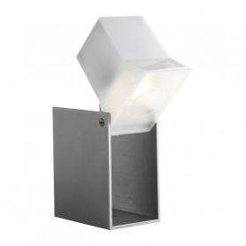 Techmar Umbra Garden 12V Halogen / LED Uplights