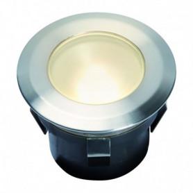 Ludeco Catalpa 12V LED Garden Spot Lights