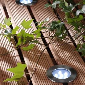 Smooz Egg Rechargeble Table Light | Mulitcolor & Multifunction
