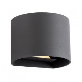 Techmar Dominus Garden 12V LED / Halogen Spot Lights