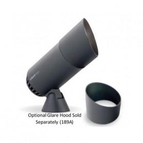 Techmar Alder LED Spotlights Bundle