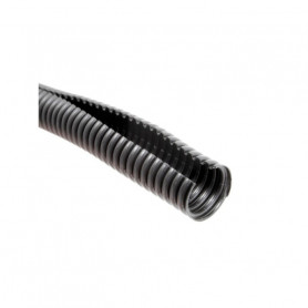 Techmar Connector SPT-1W SPT-1W (2 Pack)