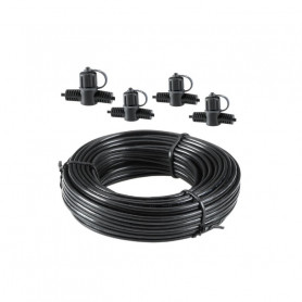 Techmar Olympus Garden 12V LED Lighting