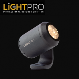 100 Cable Ties Black 200mm x 4.8mm