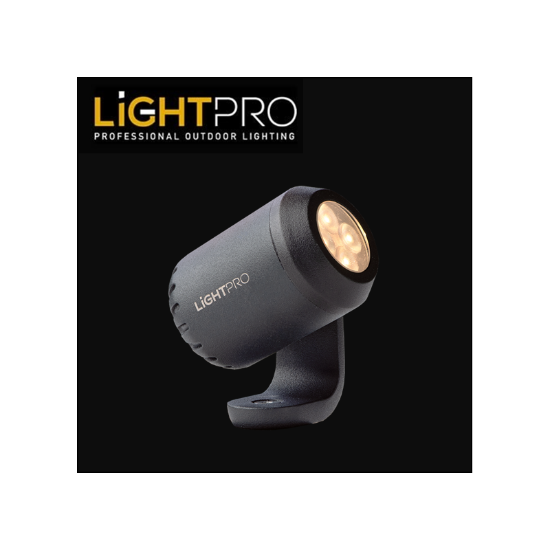 100 Cable Ties Black 100mm x 4.8mm