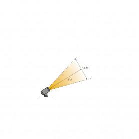 Techmar Traditional Lighting Bundle