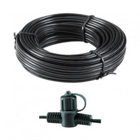 Decorative Garden Lighting