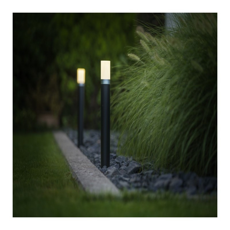 Techmar Arcus 12V 5W LED Garden Spotlights