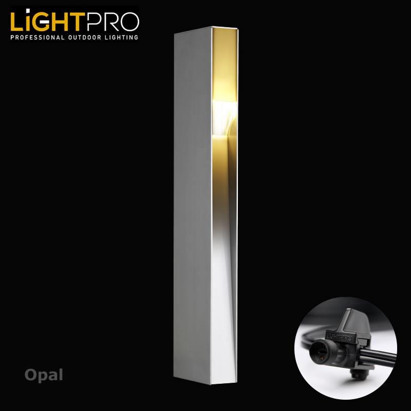 Techmar Halogen JC 12V 20W (Pack of 2)