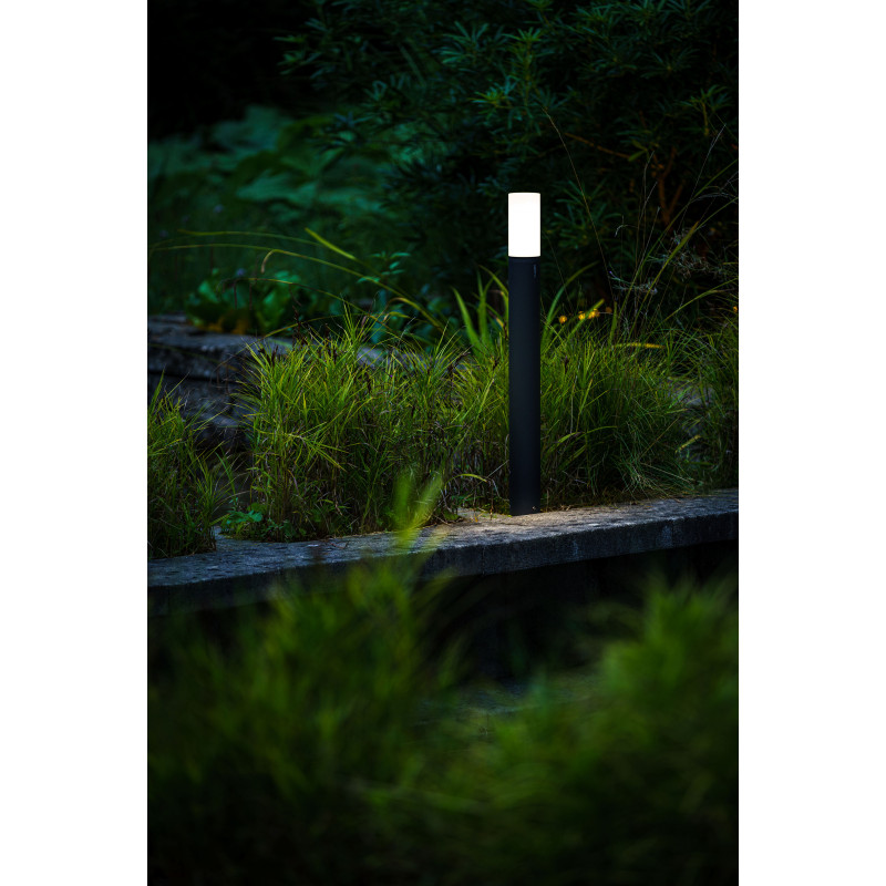 Techmar SMD 1.5W LED Bulb Warm White T10/T15