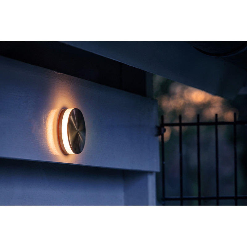 Techmar 1W SMD LED Unit