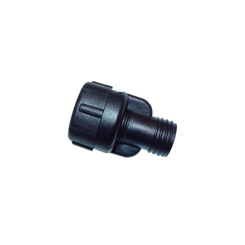 Techmar Designer 12V LED Nano Garden Lights