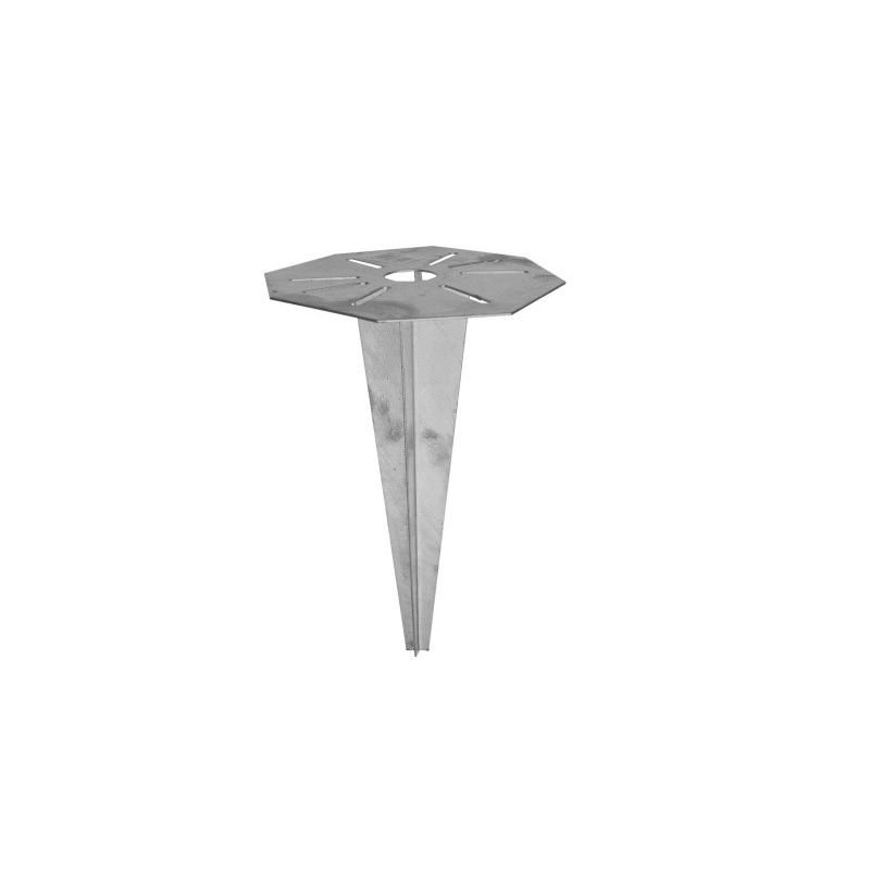 Cable Rescue Kit For Techmar Lighting