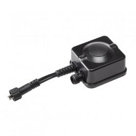 Garden Post Lights