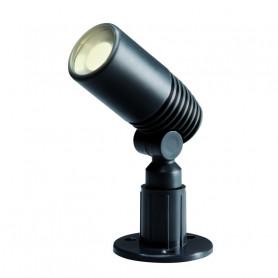 Farne Battery Lantern Horizontal Cross Window