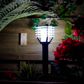 12V Blue 7W MR16 LED 560 Lumen