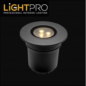 Techmar Orion Garden Post Lighting Bundles