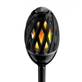 Claber Feeding Tube 20m
