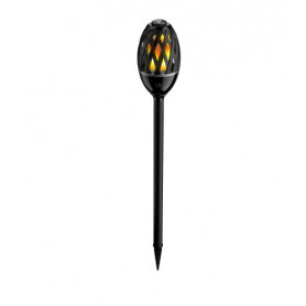 Claber Orto Vegetable Garden Watering System Kit