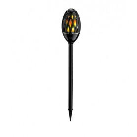 Claber Orto Drip Kit