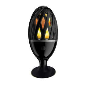 Claber Terrazzo Drip Kit