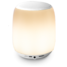 Techmar Locos Garden Post Lights Bundle - 3 Light Kit