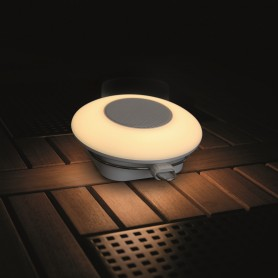 Techmar Focus 12V Plug & Play Garden Lights Bundle - 8 Light Kit