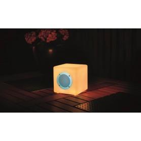 Techmar Focus 12V Plug & Play Garden Spotlights Bundle - 5 Light Kit