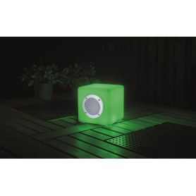 Techmar Focus 12V Plug & Play Garden Spotlights Bundle - 4 Light Kit
