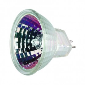 Techmar Apollo 12V Plug & Play Garden Lights Bundle - 8 Light Kit