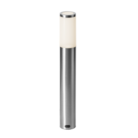 Lightpro 12V Amber 5W IP67 Ground Light