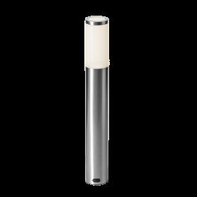 Lightpro Onyx 30 R1 IP67 Deck Light