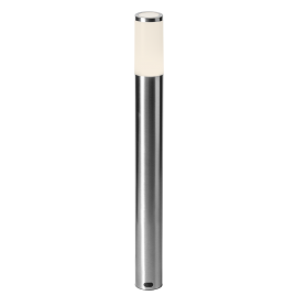 Lightpro 12V Deco 2 3W IP44 Round Light
