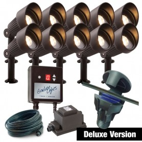 Seedball Herb Mix - Basil