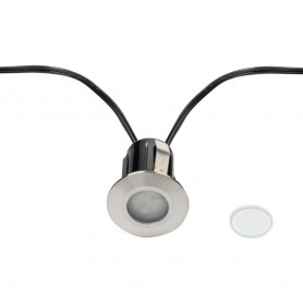 Claber Pronto 30 Hose Reel Kit