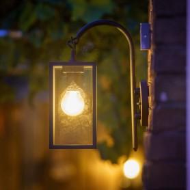 Techmar 0.5W SMD LED Unit Blue