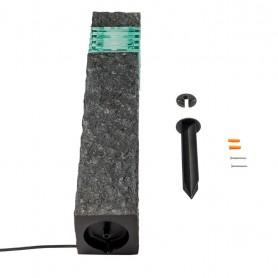 Lightpro 12V Onyx 22 Opal Star