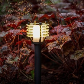 Techmar Switchable LED Unit