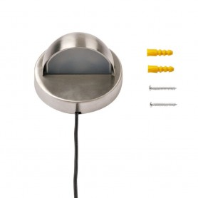 Techmar Focus 4W 5 Light Deluxe Bundle + Remote