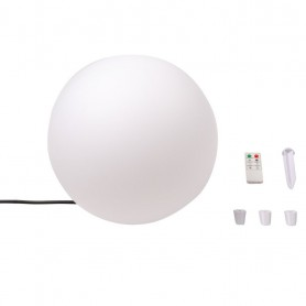 Techmar Catalpa 5 Light Deluxe Bundle + Timer