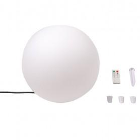 Techmar Albus 5 Light Deluxe Bundle